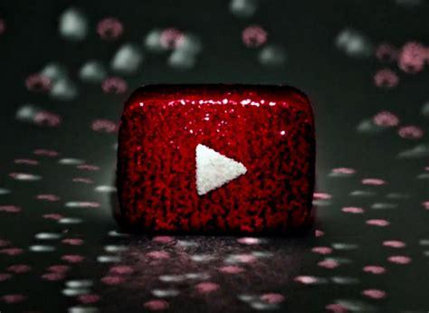 youtube   downloads   hd mp mp
