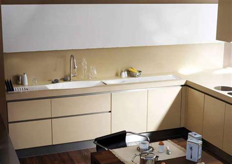 cuisine corian plan de travail cuisine corian lot central avec table