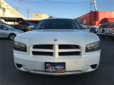 Dodge Charger For Sale In San Diego, Ca  Carsforsalecom. Senior Care Of Colorado Male Urinary Catheter. Forensic Psychology Online Masters. Cheapest Moving Company Nyc Us Public Policy. Window Replacement San Jose Sewage Back Up. Clinical Laboratory Scientist Jobs California. North Scottsdale Dentist Newark Airport Shops. Chicago Printing Center Beer Ads In Magazines. Second Hand Office Desk Employment Law Issues