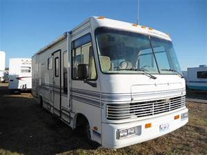 2000 Damon Challenger Rvs For Sale