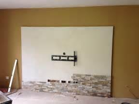 steinwand wohnzimmer kosten steinwand im wohnzimmer bnbnews co