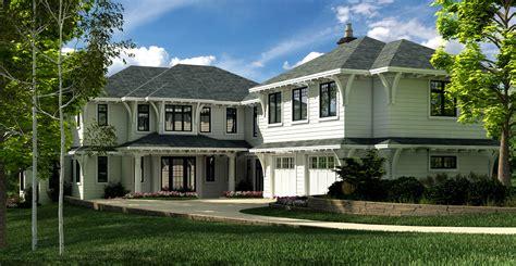 Residential Exterior 056 XR3D Studios