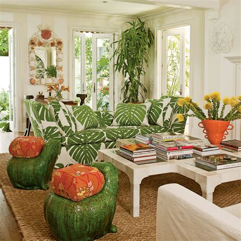 hawaiian bedroom decor all in tropical living room our 60 prettiest island rooms