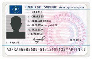 Renouvellement Permis E Périmé : zoom sur la proc dure d obtention d un nouveau permis de conduire ~ Medecine-chirurgie-esthetiques.com Avis de Voitures