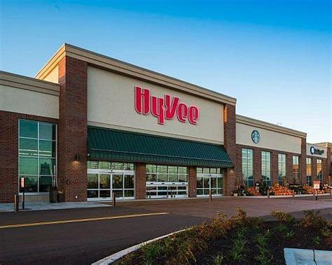 Hy-Vee Speeds Up Grocery Delivery | RIS News