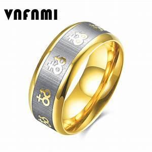 online get cheap lesbian wedding rings aliexpresscom With lesbian wedding ring