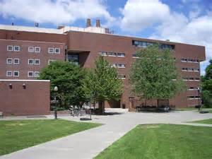 Dartmouth College Medical School