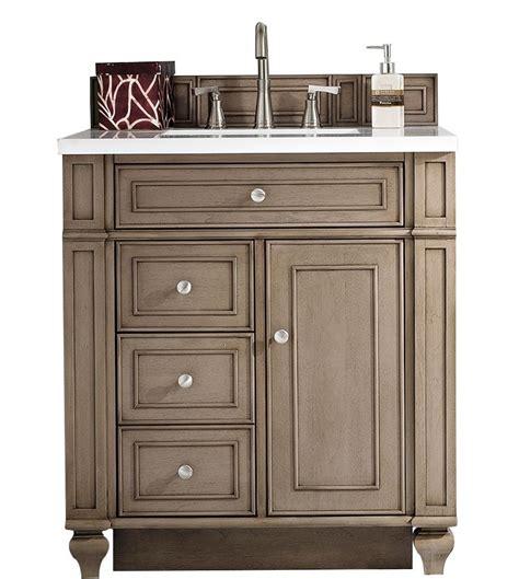 30 inch bathroom vanity with sink 30 inch antique single sink bathroom vanity whitewashed