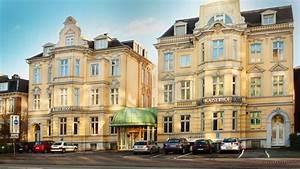 M Markt De Lübeck : centro hotel kaiserhof deluxe in l beck ~ Eleganceandgraceweddings.com Haus und Dekorationen