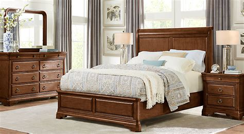 king size bedroom sets suites  sale
