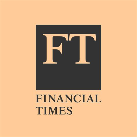 Filefinancial Times Corporate Logo (pink)svg  Wikimedia. Sample Vendor Scorecard Excel Template. Va Home Loan Mortgage Rates Pop3 Spam Filter. Personal Injury Lawyer Pennsylvania. The Best Online Degrees Best Web Chat Software. Accredited Online Teacher Certification Programs. Vendor Management Certification. How Often Do You Need An Oil Change. Sports Science Degrees Human Resource Command