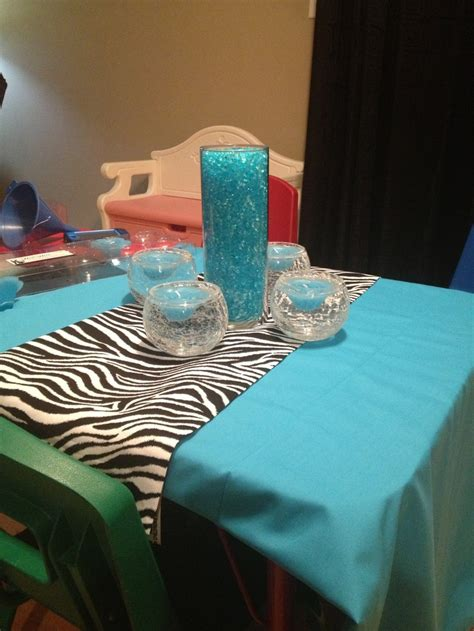 Sweet Table Vases by Pin On Sweet16