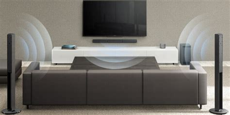 Best Home Theatre System India Reviews Buyer