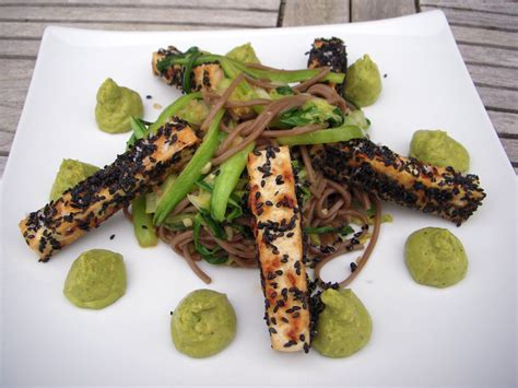 cour de cuisine lille cours de cuisine végétarienne vegan à lille activité à
