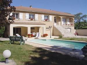 maison et piscine vendre maison sud france With location maison avec piscine dans le sud