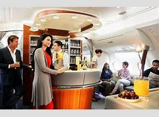 New York to Dubai for $19,000 The New York Times