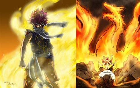 fairy tail wallpapers  wallpapers wallpapers