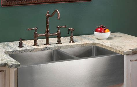 oversized kitchen sinks 3rings top ten kitchen sinks 3rings 1347