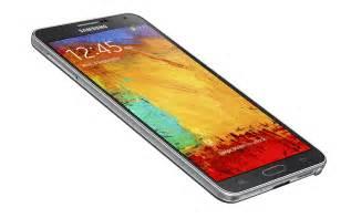 Hochsteckfrisurenen Mit Anleitung Einfach Und Schnell by Samsung Galaxy Note 3 Root Anleitung Schnell Und Einfach Mit Towelroot Rootwiki