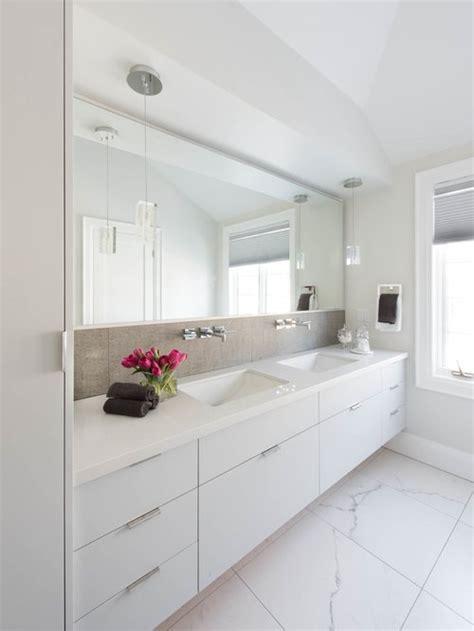 Modern Bathroom Design Houzz by Modern Bathroom Ideas Designs Remodel Photos Houzz