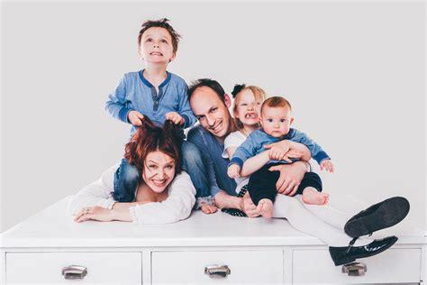 Lustige Familienfotos Ideen by Familienbilder In Kiel Fotografen In Kiel Und Schleswig