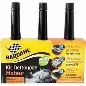 Kit Nettoyage Fap : liquides entretien huile moteur motul ~ Medecine-chirurgie-esthetiques.com Avis de Voitures
