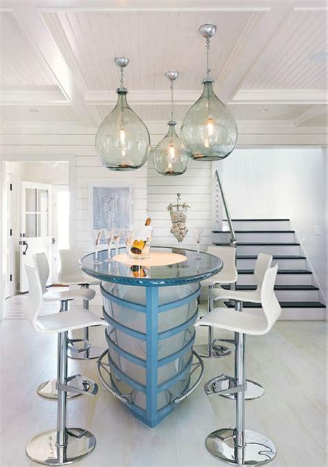 cap cuisine montpellier cuisine style bord de mer meilleures images d