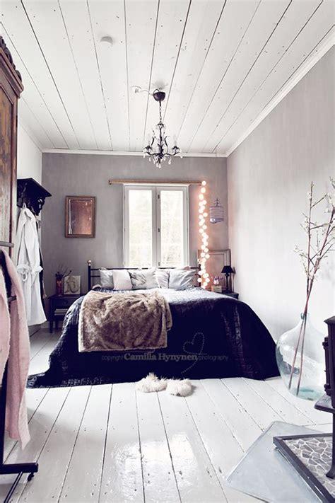 cozy bedroom ideas gallery for gt warm and cozy bedroom ideas