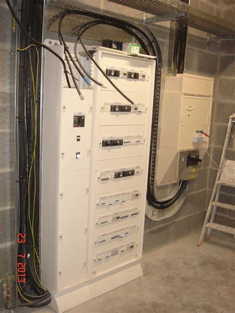 armoire electrique industriel schneider passions