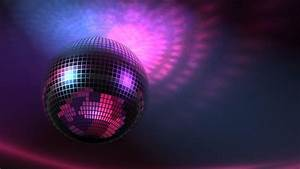 Disco Ball Wallpapers - Wallpaper Cave