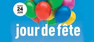 Jour De Fete Barentin : ville de cr teil jour de f te tous les talents r unis ~ Dailycaller-alerts.com Idées de Décoration