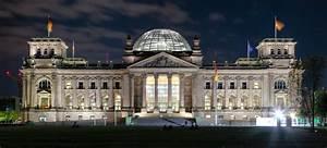 Dome House Deutschland : catch a ride to the reichstag s dome german christmas store ~ Watch28wear.com Haus und Dekorationen