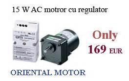 Motoare Electrice 12v by Motoare Electrice Dc Reductoare