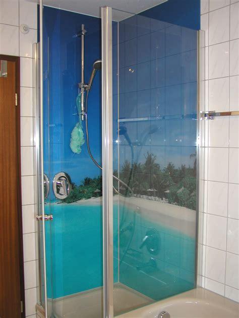 duschwand mit tür bad und dusche duschw 228 nde reli glastechnologie