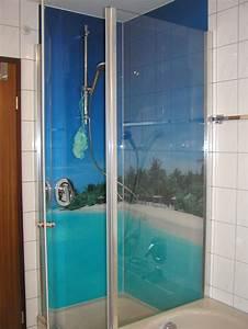 Duschwände Aus Glas : bad und dusche duschw nde reli glastechnologie ~ Sanjose-hotels-ca.com Haus und Dekorationen
