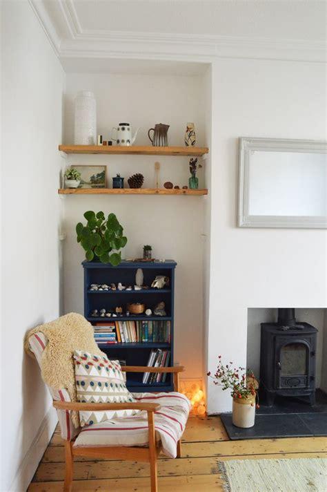 interior design courses home study 100 home study interior design courses 100 home