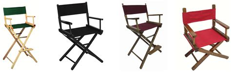 personalized directors chair replacement covers portable chair store large selection fast delivery