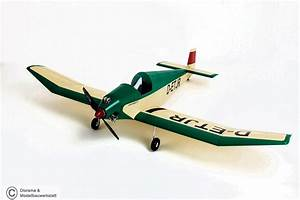 Rc Flugzeug Motor Berechnen : holzbausatz rc flugzeug jodel d 9 bebe diorama shop wei diorama und modellbau werkstatt ~ Themetempest.com Abrechnung