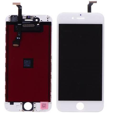 Cell Phone Repair Kit eBay IPhone Do-It-Yourself Screen Replacement Repair Kits iCracked Iphone Repair Kit - Alibaba