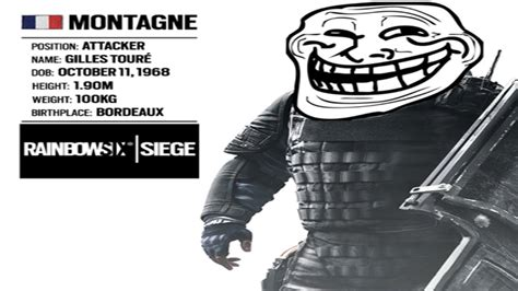 Rainbow 6 Memes - rainbow six siege game memes pictures to pin on pinterest pinsdaddy