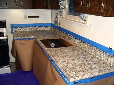 granite kitchen countertops finest size of