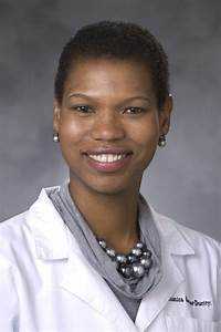 Monica Barnes-Durity, MD - Family Practice - 10950 Chapel ...