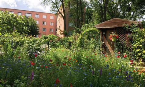 menage chatenay malabry logements collectifs hauts de seine habitat
