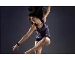 Польза танца для организма человека