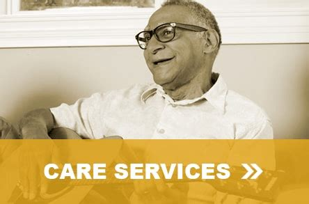 comfort keepers richmond va home care ky