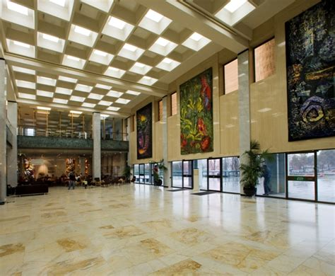 venue hire national library  australia