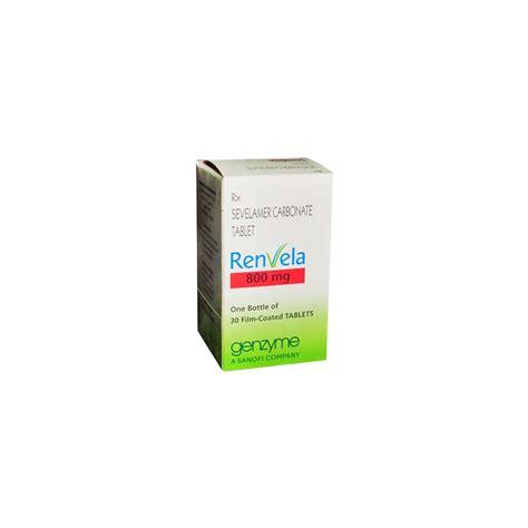 renvela-sevelamer-carbonate-800-mg