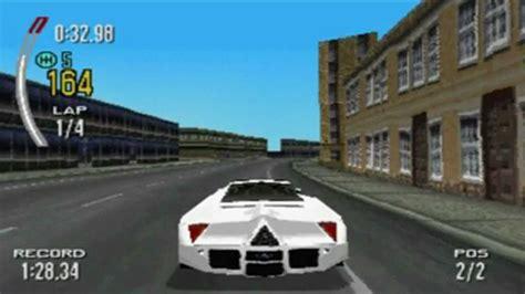 speed  special edition gt  ferrari  youtube