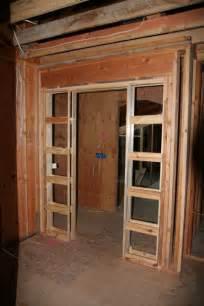 bathroom closet door ideas bathroom interior door home design scrappy
