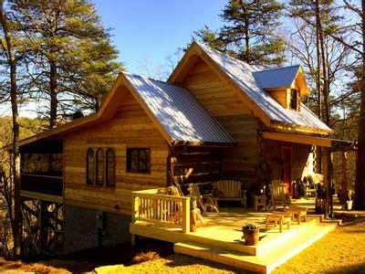 cabin rentals in alabama new2br 2bath1800 s original vrbo